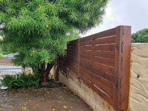 fenceworks